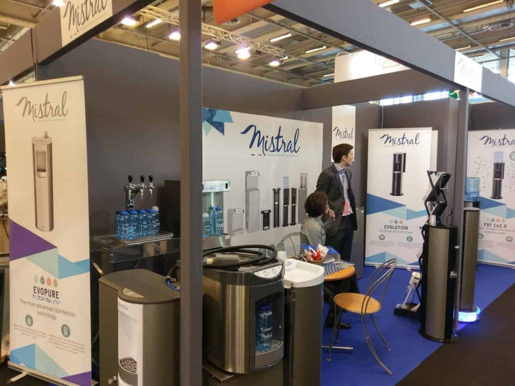 salon-fontaine-a-eau-vending-paris-2018-v3