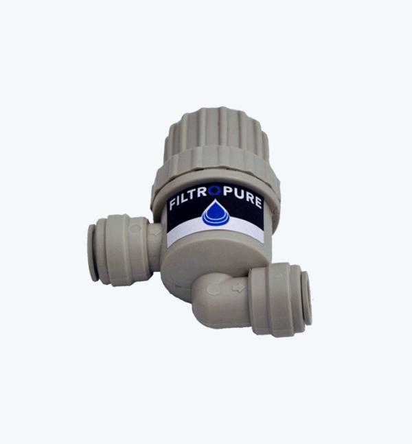 doseur en ligne 8mm Filtropure®
