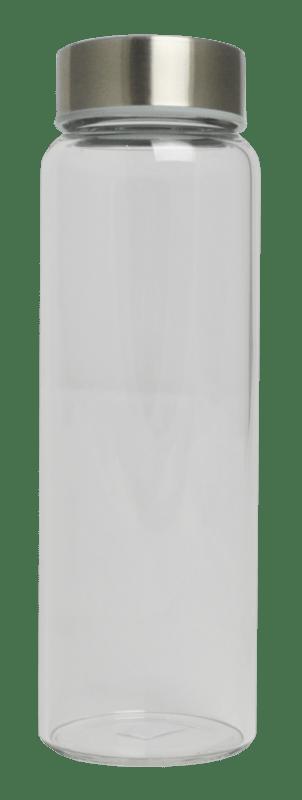 Bouteille verre réutilisable 50cL